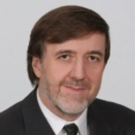 Drahomir Novak
