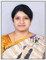 Lakshmi Keshav