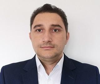 Lucian Nicolae Cojocariu