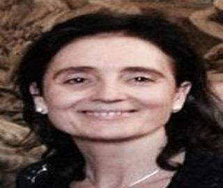 Pilar Marín Palacios