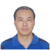 Qiying Liu