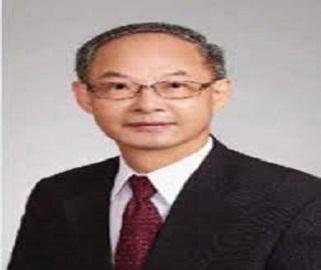 Yeong-Bin Yang
