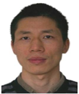 Hai-Yao Deng