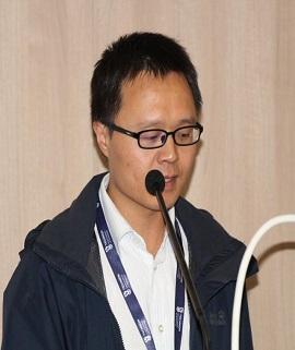Pang WeiQiang
