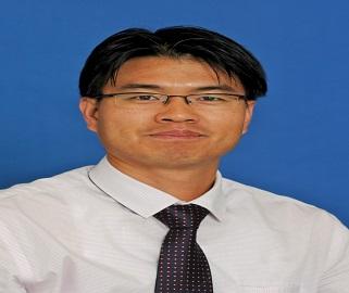 Chae  Yunbyeong