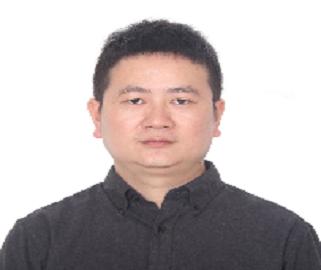 Biao Hu