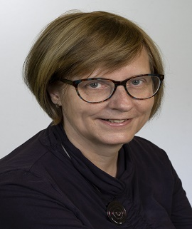 Bettina Heise