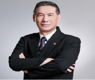 Yung-Kang Shen