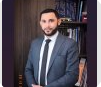 Maytham Qabel Hamzah