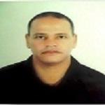 Dr.Taoufik Brahim