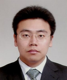 Yutaka Fukuchi