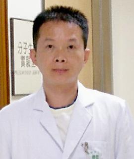 Ming-Chung Jiang