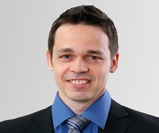 Marco Rahm