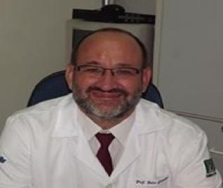 Carlos Roberto Grandini